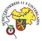 Schützenkreis 115 Unterlahn e.V.